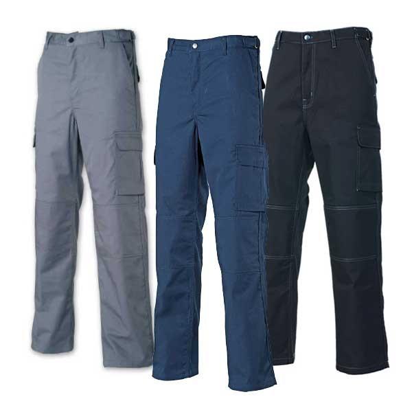 Pantalone quattro stagioni