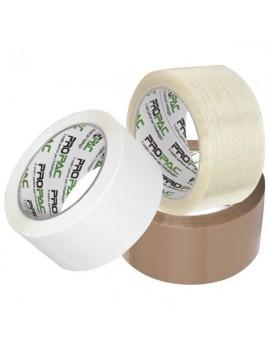 Nastro adesivo PPL 28 acrilico