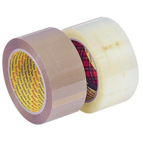 Nastro adesivo PPL 3M 3739 Scotch®