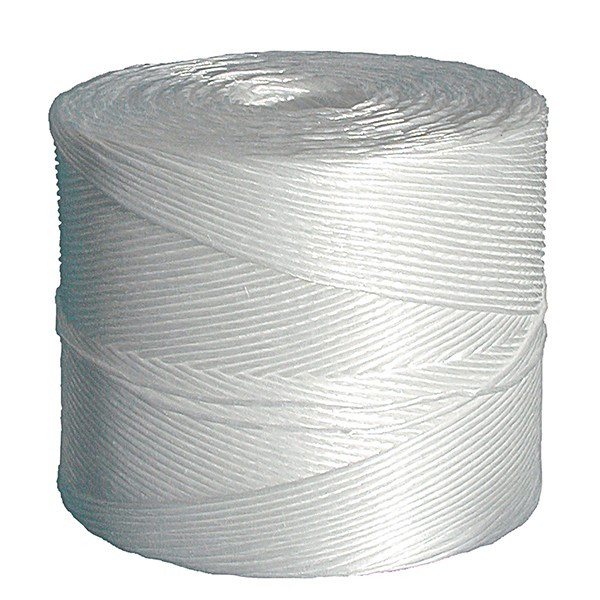 Spago in fibra sintetica