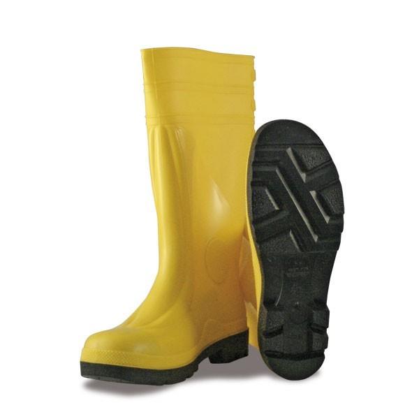 Stivali di sicurezza