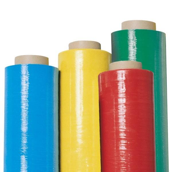 Estensibile manuale colorato