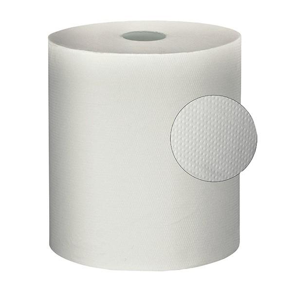 Carta asciugamani per distributore automatico