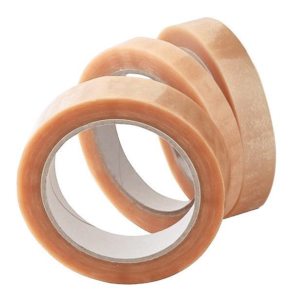 Nastro adesivo PVC 33 sottomisure