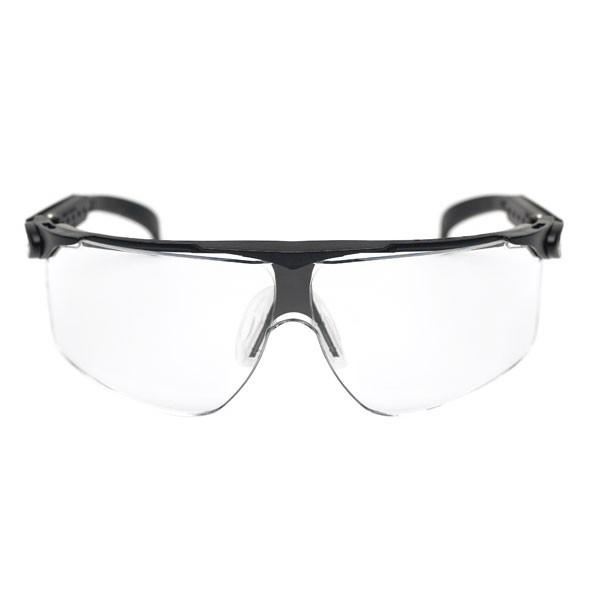 Occhiali di protezione  Maxim™ 3M