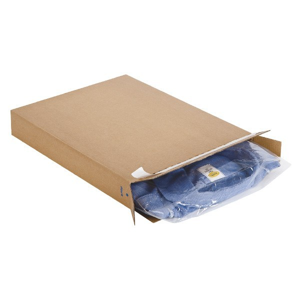 Scatola PostBox