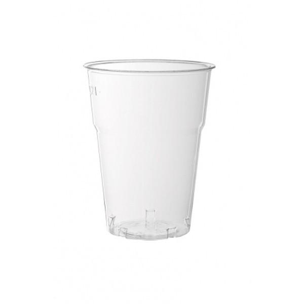 Bicchiere in plastica Superior