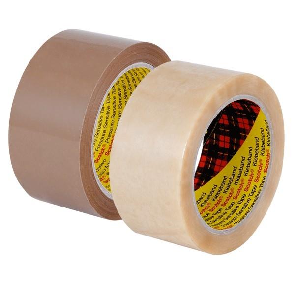 Nastro PVC 3M 6890 35 my