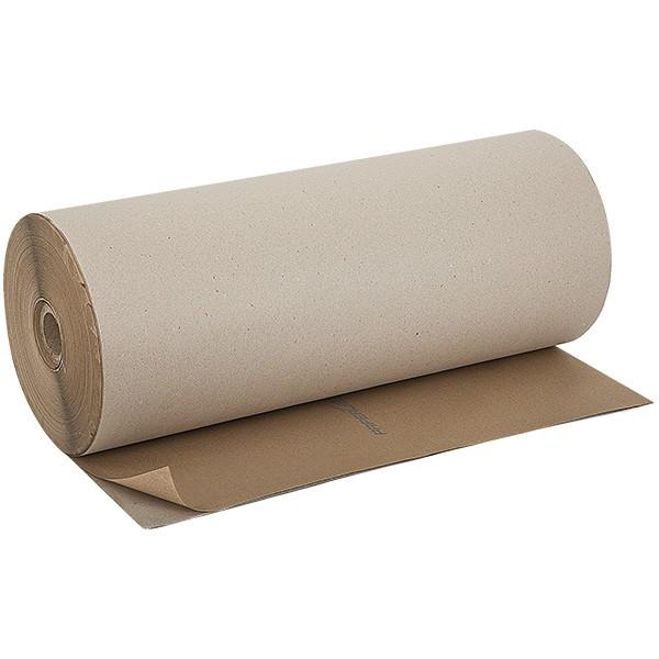 Carta per sistema di riempimento PaperJet in bobina