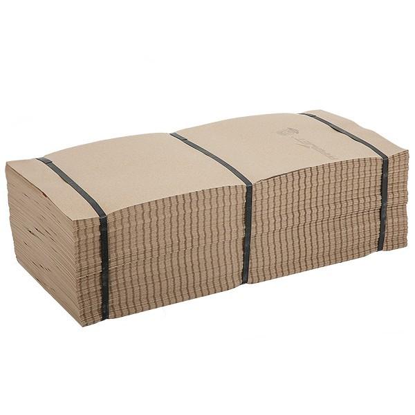 Carta per sistema di riempimento PaperJet in risma