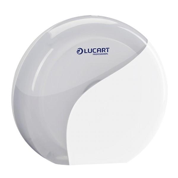 Dispenser per Carta igienica Jumbo Lucart