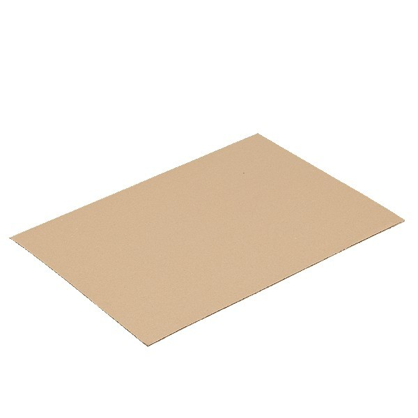 Interfalda in cartone per kit