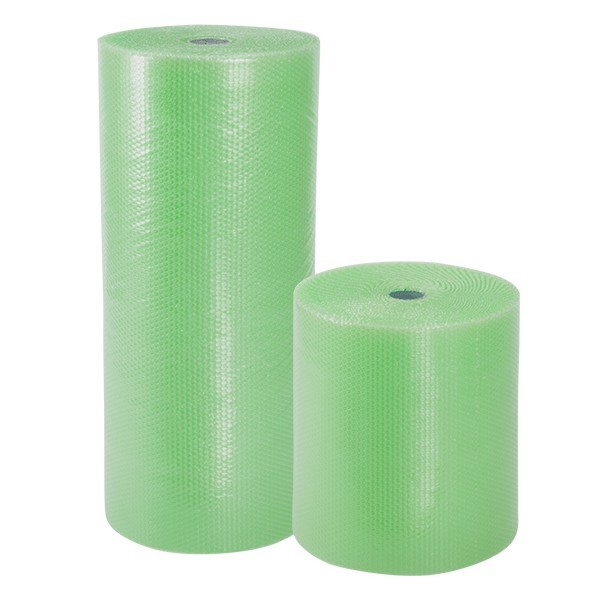 Film a bolle recycled 70g/m²