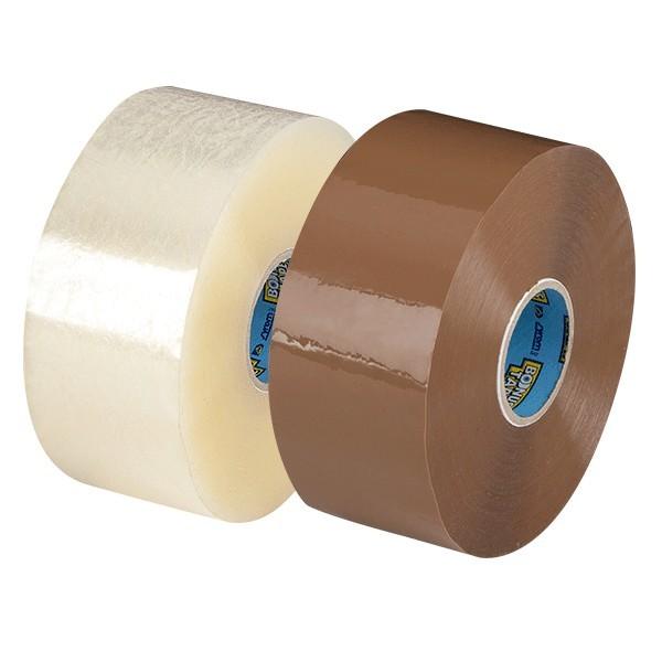 Nastro adesivo PPL 28 Bonus Tape acrilico