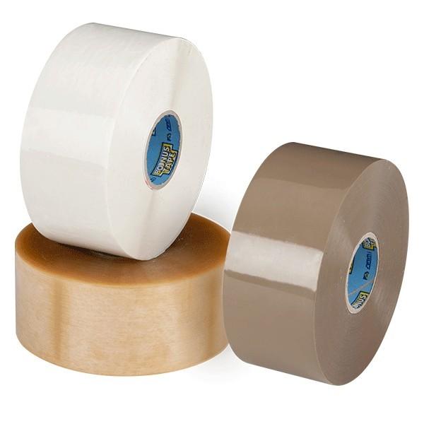 Nastro adesivo PPL 28 Bonus Tape solvente