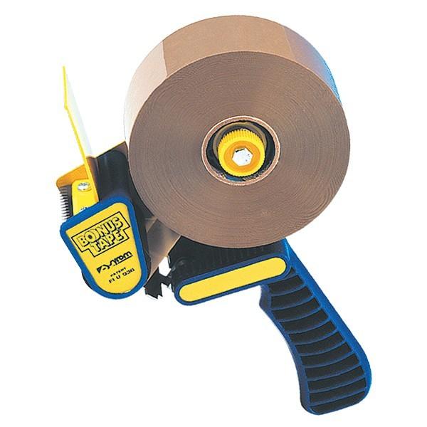 Dispenser Bonus Tape