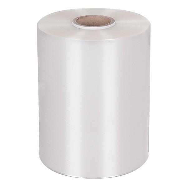 Film poliolefine pre-perforato termoretraibile