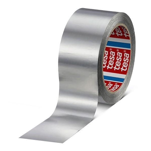 Nastro in alluminio Tesa 60650