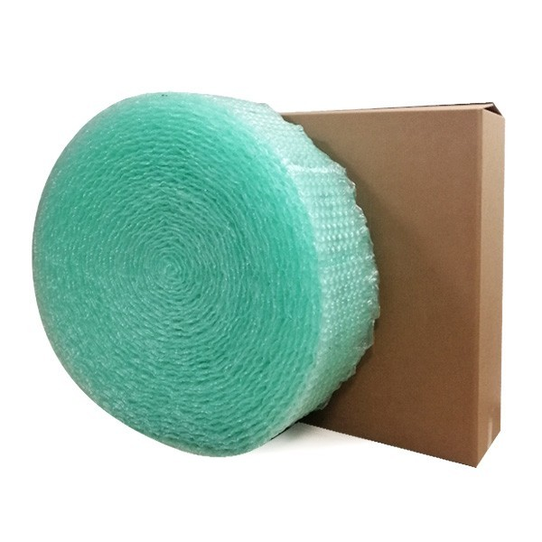 Scatola tappeti ad aria