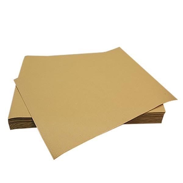 Tovagliette di carta paglia 30 x 45 cm