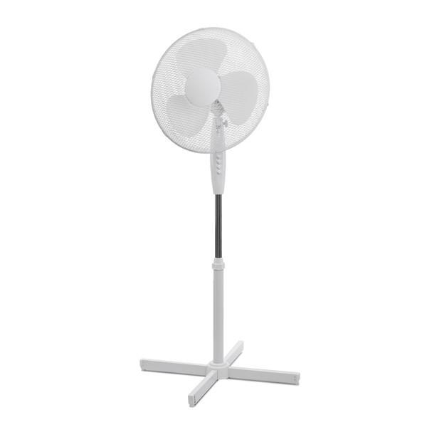 Ventilatore a piantana 45W