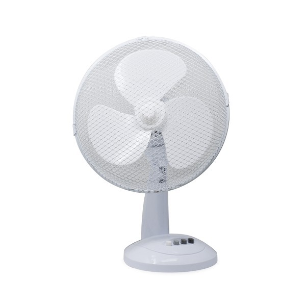 Ventilatore da tavolo 35W