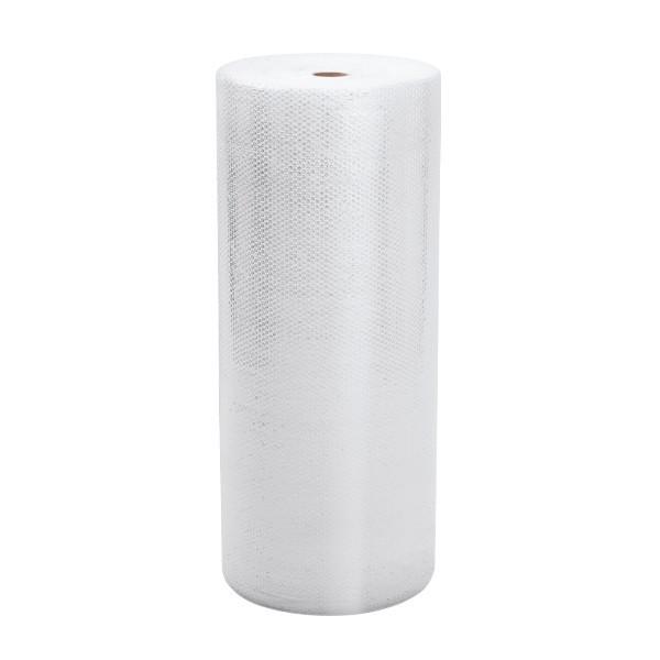 Pluriball resistente 115 gr/m²