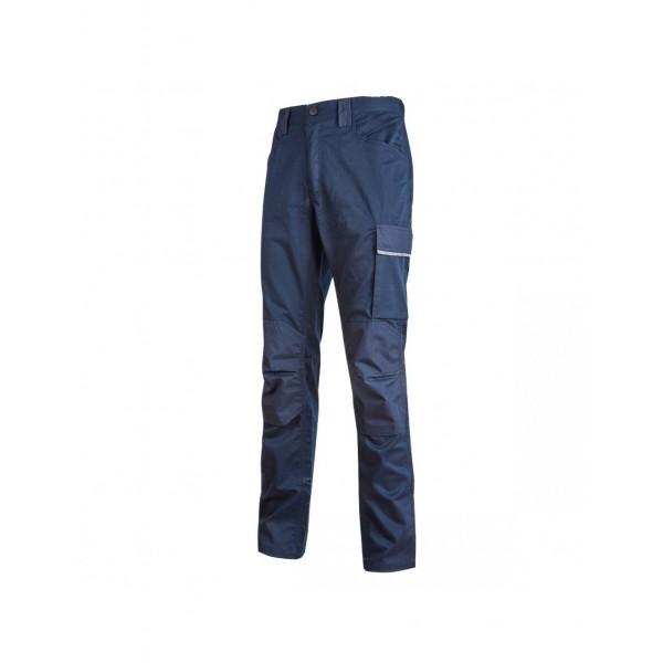 Pantaloni Cargo U-Power Meek