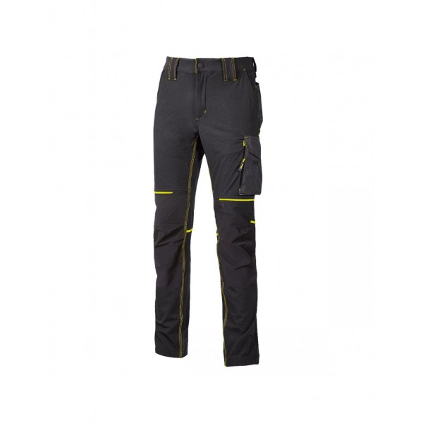 Pantalone U-Power World Slim Fit