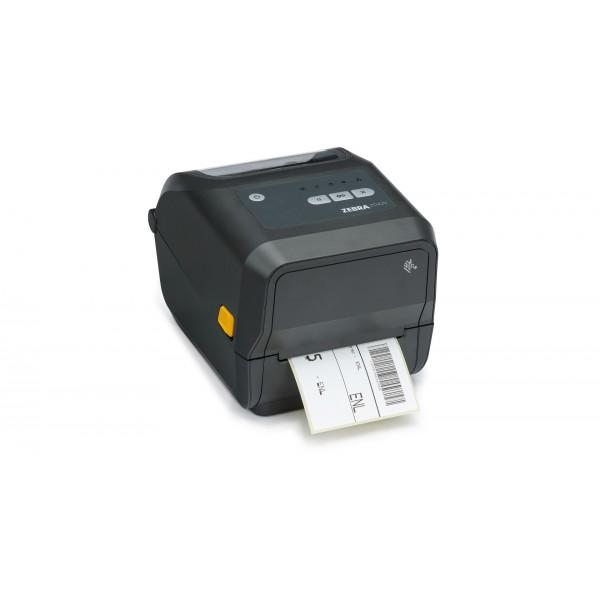 Stampante termica Zebra ZD420T