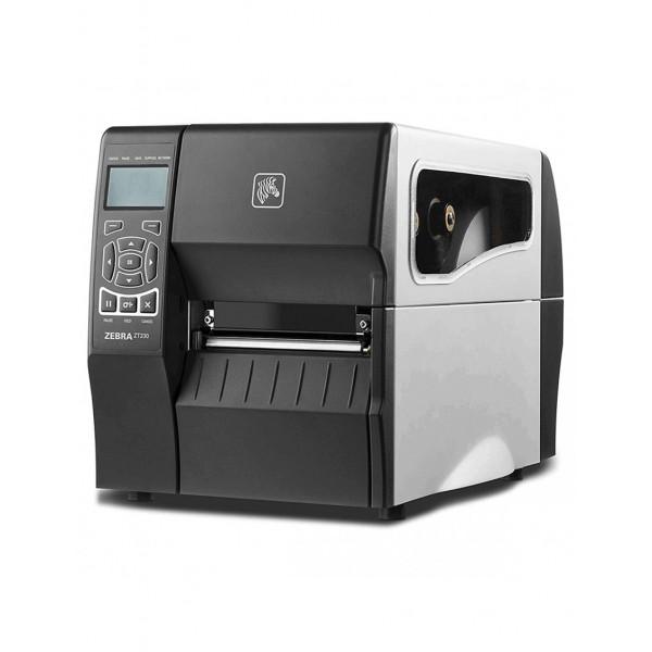 Stampante termica Zebra ZT 230