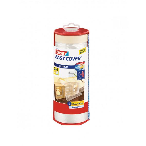 Telo protettivo Easy Cover Tesa