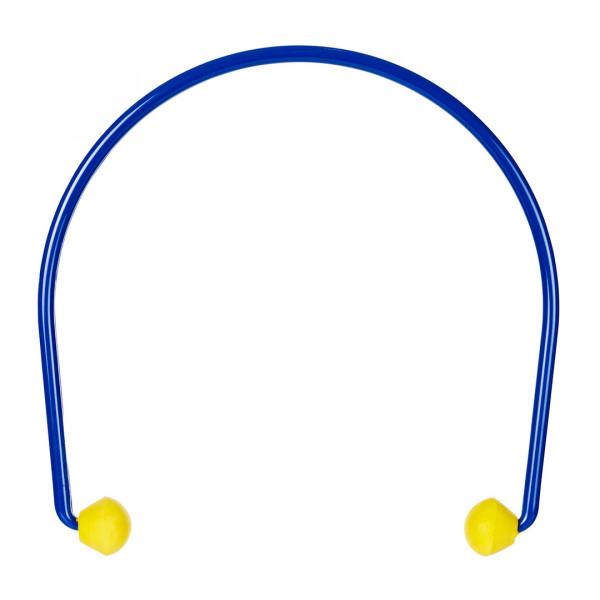 Auricolari con archetto 3M™ serie EARcaps