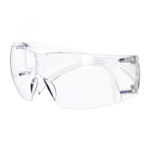 Occhiale di protezione 3M™ SecureFit™ Serie 200