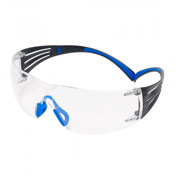 Occhiale di protezione 3M™ SecureFit™ Serie 400