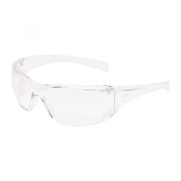 Occhiale di protezione 3M™ Virtua AP