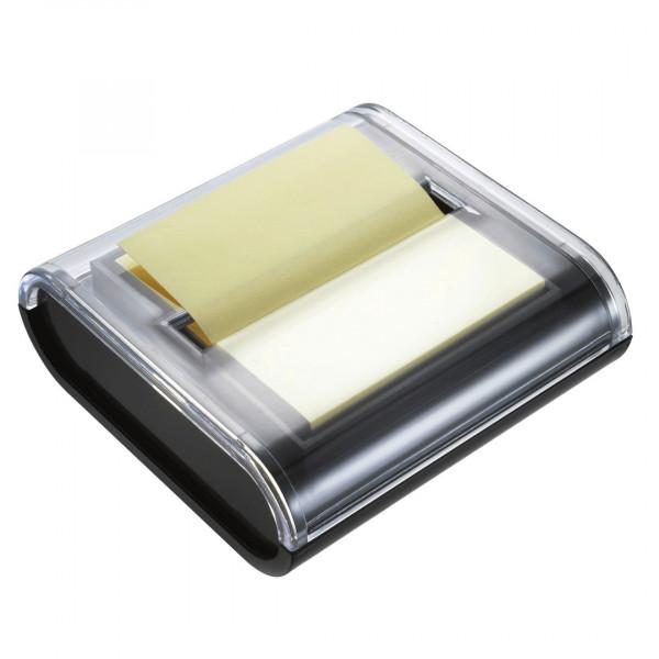 Dispenser foglietti adesivi per Z-Note