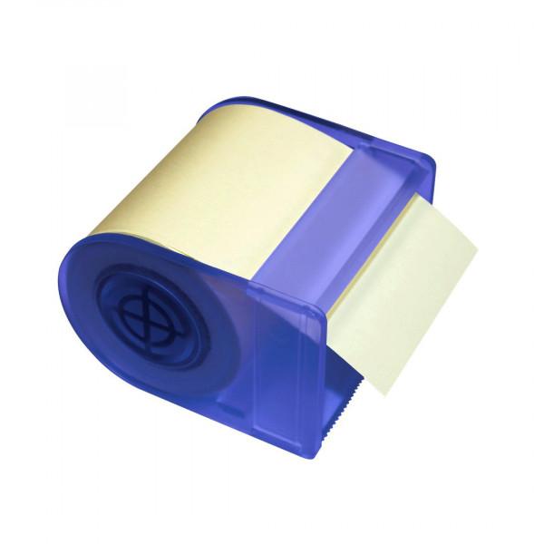 Dispenser per rotolo adesivo Roll Notes