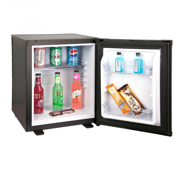 Mini frigo bar per Hotel 28 lt