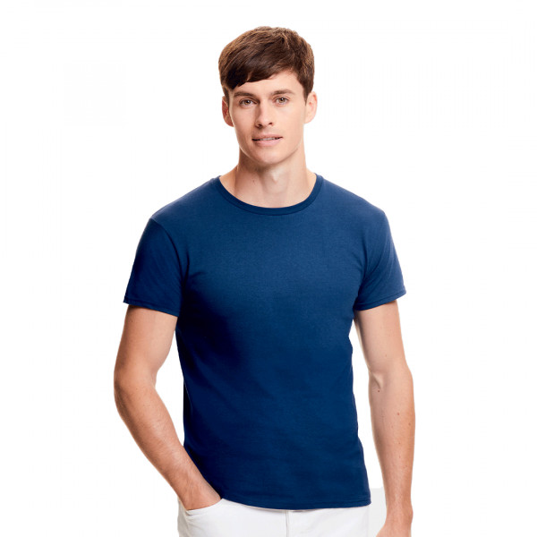 T- shirt Fruit of the Loom