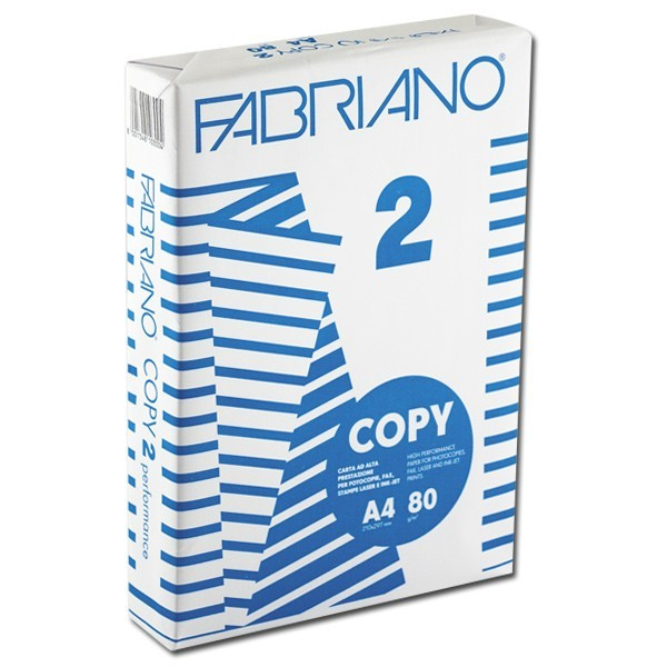 Carta Fabriano Copy 2