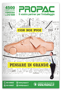 cover catalogo g0417