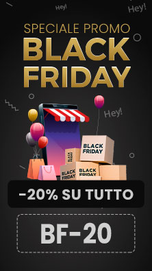 blackfriday-sconto20