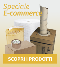 speciale e-commerce