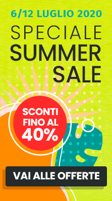 summer-sale-propac-promo