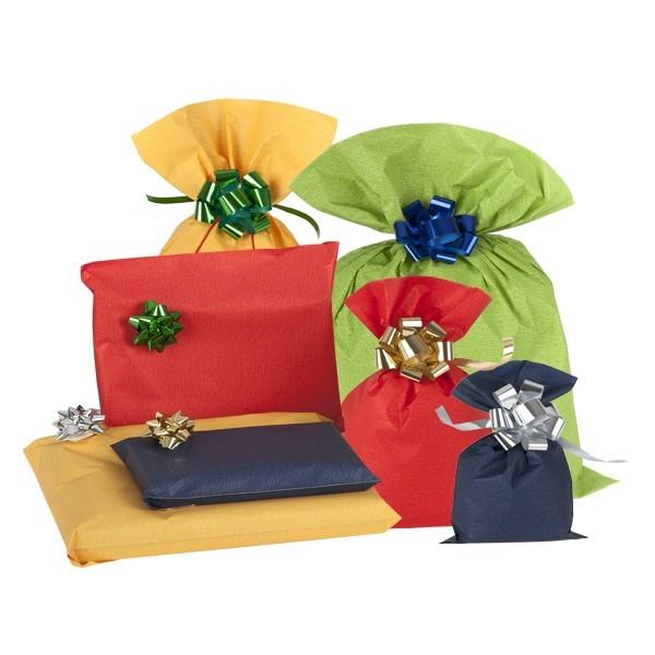 Sacchetti da regalo in policart