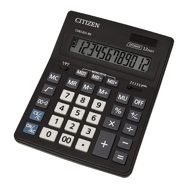 Calcolatrice solare