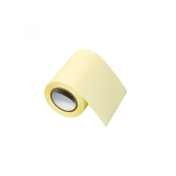 Rotoli adesivi Roll Notes Tack it