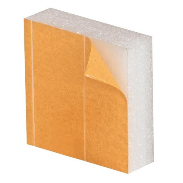 Cuscinetti adesivi in polilam