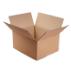 Scatole di cartone da imballaggio